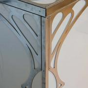 Detail / Detail