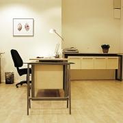 kontor Tallinna Vanalinnas / Office in Tallinn Old Town