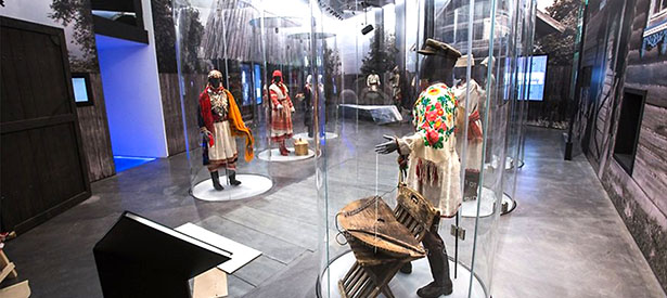 EESTI RAHVA MUUSEUM_ESTONIAN NATIONAL MUSEUM