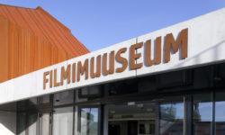 HN_Steel_Filmimuuseum_AVAPILT