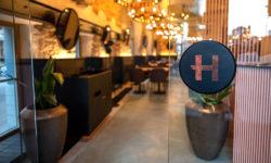 Restoran Härg_Restoran_Restaurant_Härg_Restaurant_AVAPILT_1000x600px
