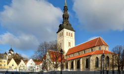 Tallinna Niguliste kirik_Tallinn Niguliste Church _Avapilt_1000x600px
