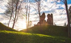 Vastseliina Piiskopilinnus Muuseum_Vastseliina Episcopal Castle Museum_AVAPILT_1000x600px